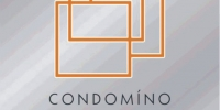 atlanta1-logo-g