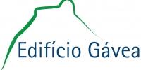 Gavea-Logo-g